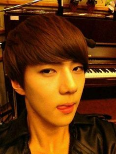 Oh Se-hoon