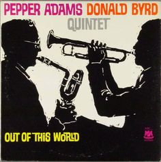 Pepper Adams
