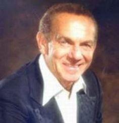 Roy Radin