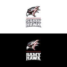 Samy Hawk