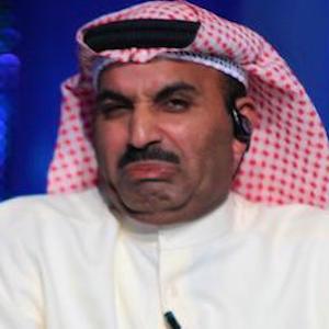 Tareq Al Ali