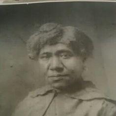 Winston Julian