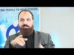 Alaa El Sheikh
