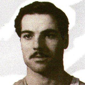 Albert Azaryan