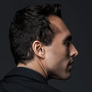 Alfonso G. Aguilar