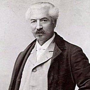 Cyprian Godebski