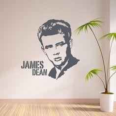 Dean Wall