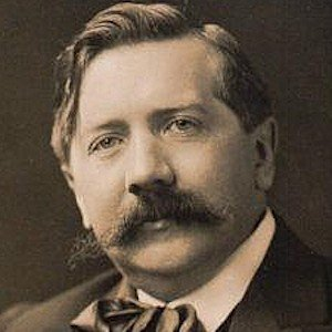 Edouard Risler