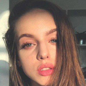 Felicia Lu