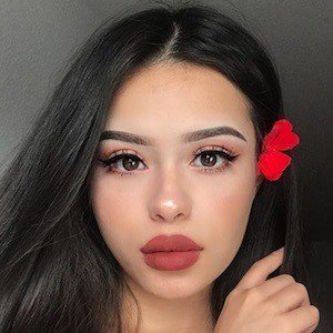 Hayley Bui
