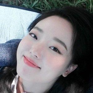 Hyocheon Jeong