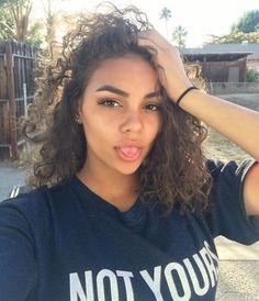 Imanni Jackson