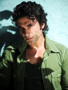 Jose Luis Resendez
