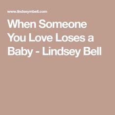 Lindsey Bell