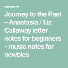 Liz Callaway