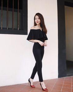 Lucinda Zhou