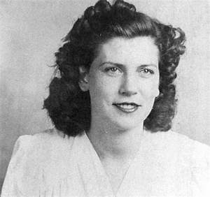 Margaret E. Knight