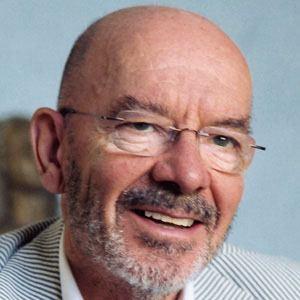 Mario Bellini