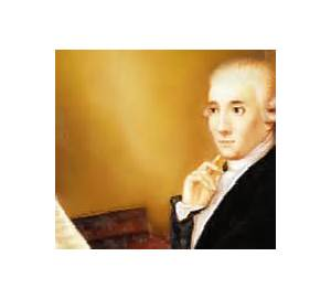 Mathias Haydn