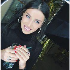 Mimi Shelini