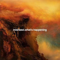 Mishlawi