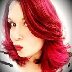 Monica Rial