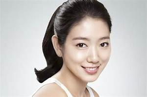 Park Hye-soo