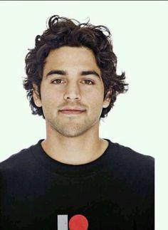 Paul Rodriguez Jr.