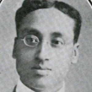 Sisir Kumar Mitra