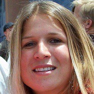 Sofia Mulanovich