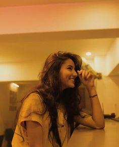 Somya Gupta