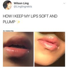 Wilson Ling