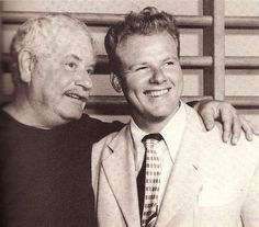 Alan Hale Jr.
