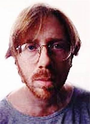 Anastasio Aquino