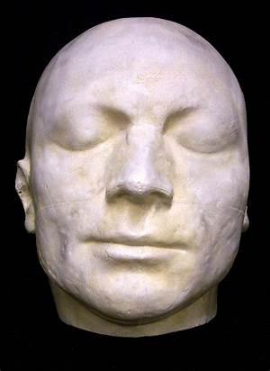 Benjamin Isaac