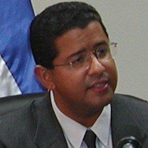 Francisco Flores Perez