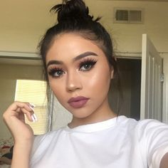 Isabella Chavez
