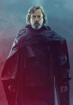 Jon Skywalker
