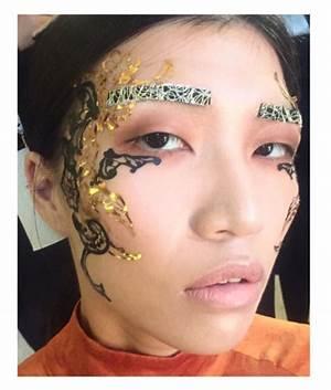 Lan Nguyen-Grealis