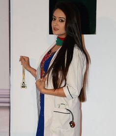 Mahhi Vij