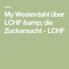 My Westerdahl