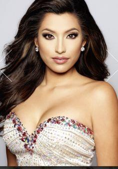 Natasha Martinez