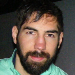 Nikola Karabatić