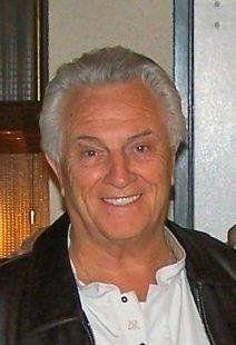 Tommy DeVito