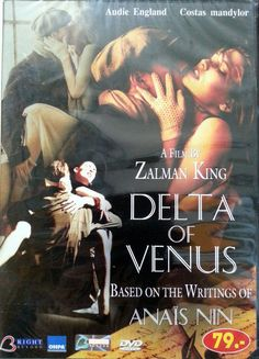 Zalman King