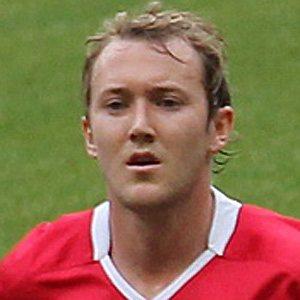 Aiden McGeady