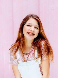 Annie Rose