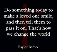 Baylor Barbee