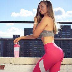 Bella Rahbek