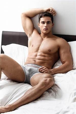 David Martinez Alvarez
